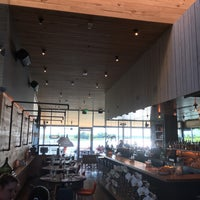 photo taken at the kitchen at shelby farms by dev c on 515 - The Kitchen Shelby Farms