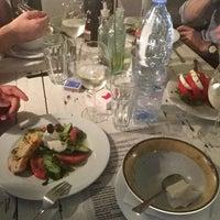 """7/24/2016 tarihinde Joro B.ziyaretçi tarafından Ресторант """"Гозбите""""'de çekilen fotoğraf"""