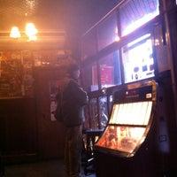 Das Foto wurde bei Bradley's Spanish Bar von Matt H. am 3/25/2013 aufgenommen