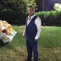 Photo taken at Azaklar Kır Düğün Bahçesi by (BuLuT)🇹🇷 on 9/16/2017