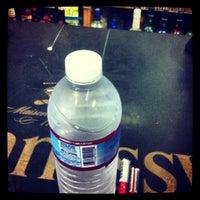 Photo taken at Arcade Liquor by Anyi Malik on 10/14/2012