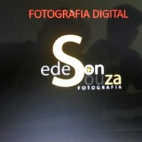 Photo taken at Grupo Imagem Nucleo de Fotografia by Fotógrafo Edeson S. on 6/16/2014