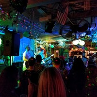Photo taken at Fat Tuesday's by Ryan R. on 3/1/2017