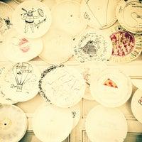 Das Foto wurde bei Best Pizza von Sean Leo R. am 12/31/2012 aufgenommen