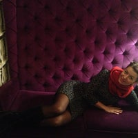 Снимок сделан в OMNI пользователем Лидия М. 12/12/2012