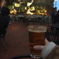 Photo taken at Murphy's Restaurant & Pub by Amanda R. on 10/23/2016