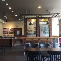 Photo taken at Starbucks by Bruce S. on 5/16/2016