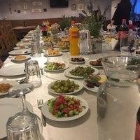 6/19/2017 tarihinde Özden B.ziyaretçi tarafından Hüseyin Otel'de çekilen fotoğraf