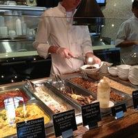Снимок сделан в Phoenicia Specialty Foods пользователем Dat L. 5/12/2013