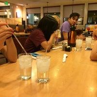 Photo taken at IHOP by Dat L. on 5/26/2014