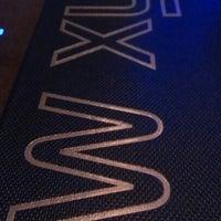 Photo taken at WXYZ Bar by Chris B. on 11/4/2012