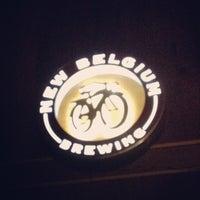 Photo taken at Boneheadz Sports Pub by Monica C. on 11/22/2012