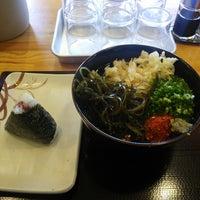 Photo taken at 齲鈍屋 by Seiji K. on 9/3/2013