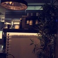 Foto tomada en Restaurante Margherita por Dalali M. el 9/1/2017