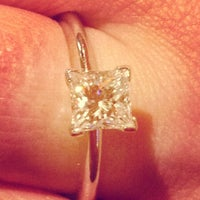 Photo taken at Garwood Lanes by Scott T. on 11/23/2012