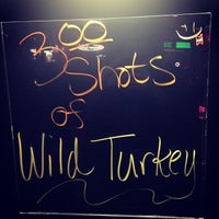Photo taken at Garwood Lanes by Scott T. on 11/29/2013