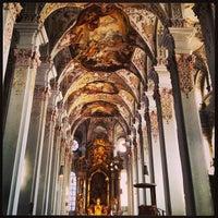 Das Foto wurde bei St. Peter von Kostis L. am 9/14/2013 aufgenommen