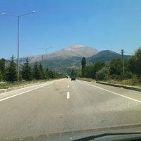 "Photo taken at Isparta by ""Gk.. .. on 8/7/2013"