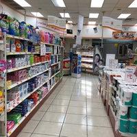 Photo taken at Farmacia Guadalajara by David H. on 2/26/2018