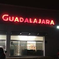 Photo taken at Farmacia Guadalajara by David H. on 3/5/2017