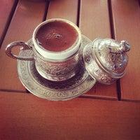 3/30/2013 tarihinde Kaan G.ziyaretçi tarafından Fedo Cafe'de çekilen fotoğraf