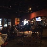Photo taken at Grape Street Cafe by Gene B. on 2/3/2014