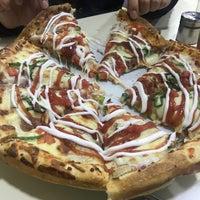 3/2/2018 tarihinde Samet I.ziyaretçi tarafından Snoopy Pizza'de çekilen fotoğraf