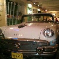 Снимок сделан в O!Cuba пользователем KittyKet VinoChica;) 1/25/2013