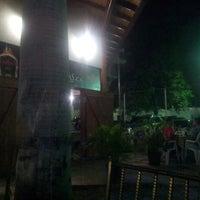 Foto tomada en Las Tablitas por Mariangel C. el 3/22/2013