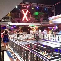 8/16/2013에 Barkın Doğuş H.님이 Club X Bar에서 찍은 사진