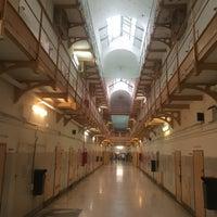 Photo taken at Centre Penitenciari d'Homes de Barcelona by David on 10/15/2017
