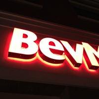 Photo taken at BevMo! by Sal L. on 6/15/2013