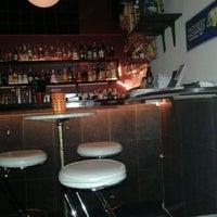 Das Foto wurde bei Chatelet Bar von Jorge V. am 12/21/2012 aufgenommen