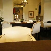 Foto tomada en Restaurant La Quinta Justa por David M. el 12/3/2015