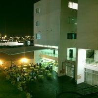 Photo taken at Universidad Privada del Norte (UPN) by Ringo A. on 2/19/2013