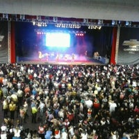 Photo taken at Classic Hall by Keitiane D. on 5/5/2013