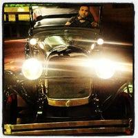 6/10/2013 tarihinde Omer A.ziyaretçi tarafından Tiara Termal Hotel'de çekilen fotoğraf