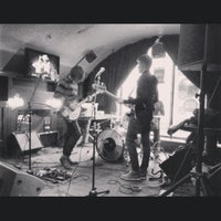 "Foto diambil di Английский паб ""Альбион"" oleh Катерина Б. pada 4/4/2013"