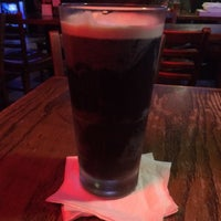 Photo taken at Winter Garden Tavern by RB O. on 5/14/2014