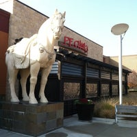 pf changs dearborn michigan