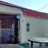 Photo taken at buteco do chef by Vladimir B. on 9/13/2014