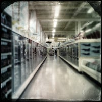 Photo taken at Publix by Sharon on 12/28/2012
