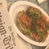 รูปภาพถ่ายที่ Olive Café โดย Amani ♌. เมื่อ 8/22/2018