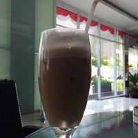 Photo taken at EXCELSO by Suwandi on 8/13/2015