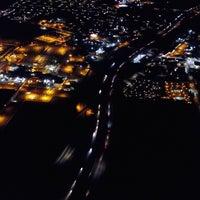 Photo taken at Livingston, California by Oleksandr K. on 1/22/2018