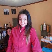 Photo taken at Siempre Guapa by Viviana L. on 6/20/2013