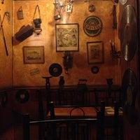 12/4/2012 tarihinde Nadia A.ziyaretçi tarafından El Diablito'de çekilen fotoğraf