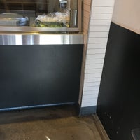 Photo taken at Chipotle Mexican Grill by Ankit K. on 2/15/2017
