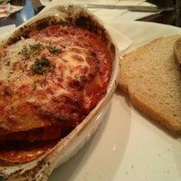 Photo taken at Artisano Bakery Café by Gor W. on 5/31/2013