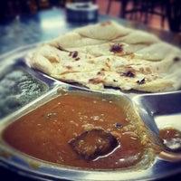 Photo taken at Restoran Mirasaa by Sarip K. on 12/24/2012